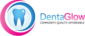 participating-logo-dentaglow