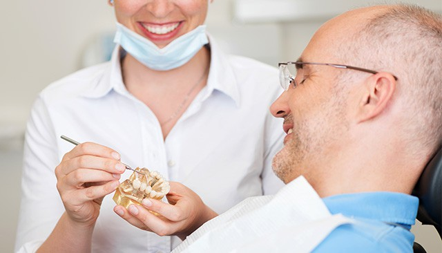 You-dont-need-a-health-fund-to-save-on-dental-treatments